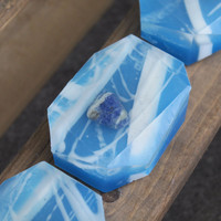 Crystal Bar Soap- River of Truth