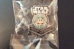 Gamorrean Guard Pin