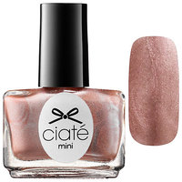Ciate Mini Nail Polish: Decor Delight
