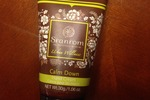 Sranrom Calm Down Hand Cream