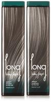 LONG by Valery Joseph Amplify Shampoo & Conditioner