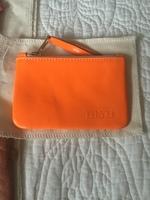 1951 Neon Orange - Small / coin