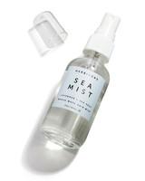 Herbivore Sea Mist Texturizing Salt Spray - Lavender