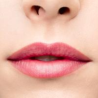 Lip Shade Sheer Lip Butter - Crimson