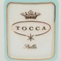 Tocca Stella Blood Orange Candle LARGE Size
