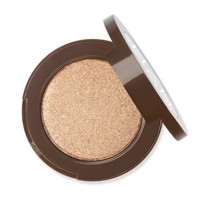 Han Skin Care Cosemetic Golden Glow Eyeshadow