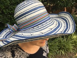 Physician's Endorsed sunhat