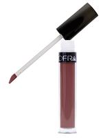 Ofra Long Lasting Liquid Lipstick Hypno
