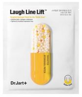 Dr. Jart+ Dermask Laugh Line Lift