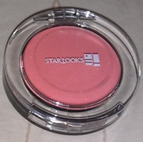 Starlooks blush in cuty peach