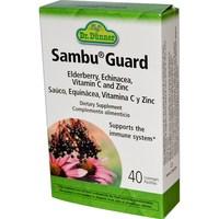Sambu Guard Chews