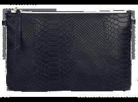 1951 Python noir