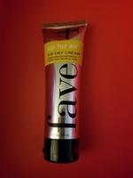 Fave4 Air Dry Cream