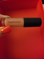 Bareminerals Matte Lip Stick in Swag