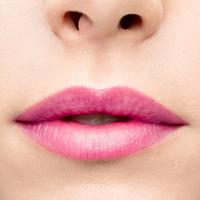 Julep Lip Shade Sheer Lip Butter (Dahlia)