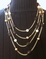 Lovely Necklace