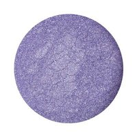 Gia Mineral Eye Shadow in Mystique
