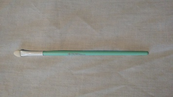 Crown Brush - Smudger