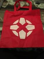 IGN Logo Tote Bag