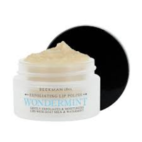 Beekman 1802 Wondermint Sugar Lip Treatment