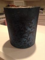 Illume Blue Coral Candle