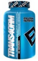 Evlution Trans4orm - Fat Burner
