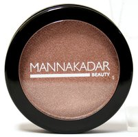 Manna Kadar Fantasy 3-in-1 Blush Highligher Eyeshadow