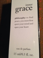 Philosophy Inner Grace Perfume