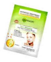 Garnier Skin Renew Mask
