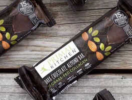 Primal Kitchen Dark Almond Bar