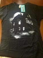 Psycho House T-Shirt