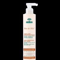 Nuxe Reve de Miel Ultra Comforting Body Cream