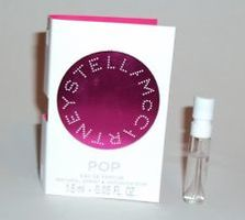 POP by Stella McCartney eau de parfum