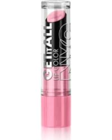 NYC Color Get It All Lip Color in PINKdigious