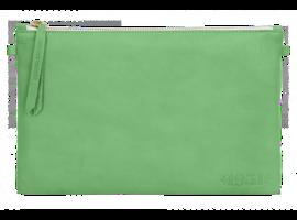 1951 XL Smint clutch