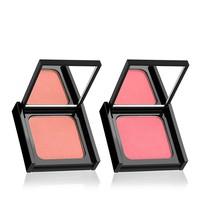Julep Glow Pore Minimizing Blush
