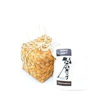 Ilocano Asin Sea Salt
