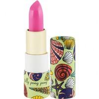 Lip Butter- Seashells