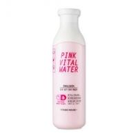 Etude House Pink Vital Water