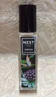 Nest Indigo Mini Rollerball Perfume