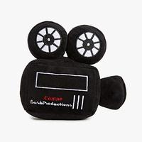Hollywoof Camera