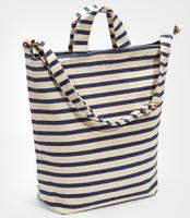Baggu Duck Bag - Sailor Stripe
