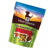 Hill's Ideal Balance Oven-Baked Naturals Dog Treats