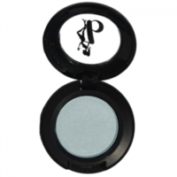 Be a Bombshell - Eyeshadow (color: Divine)
