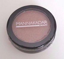 Manna Kadar Fantasy eyeshadow
