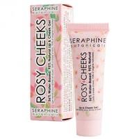 Seraphine Rosy Cheeks Lip & Cheek Gel