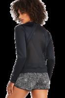 Rory L/S Sweatshirt