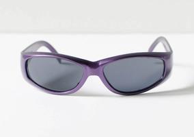 Lit-Cube Sunglasses