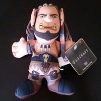 Warcraft Durotan Bleacher Creature 7''
