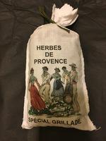 Herbes de Provence Special Grillade